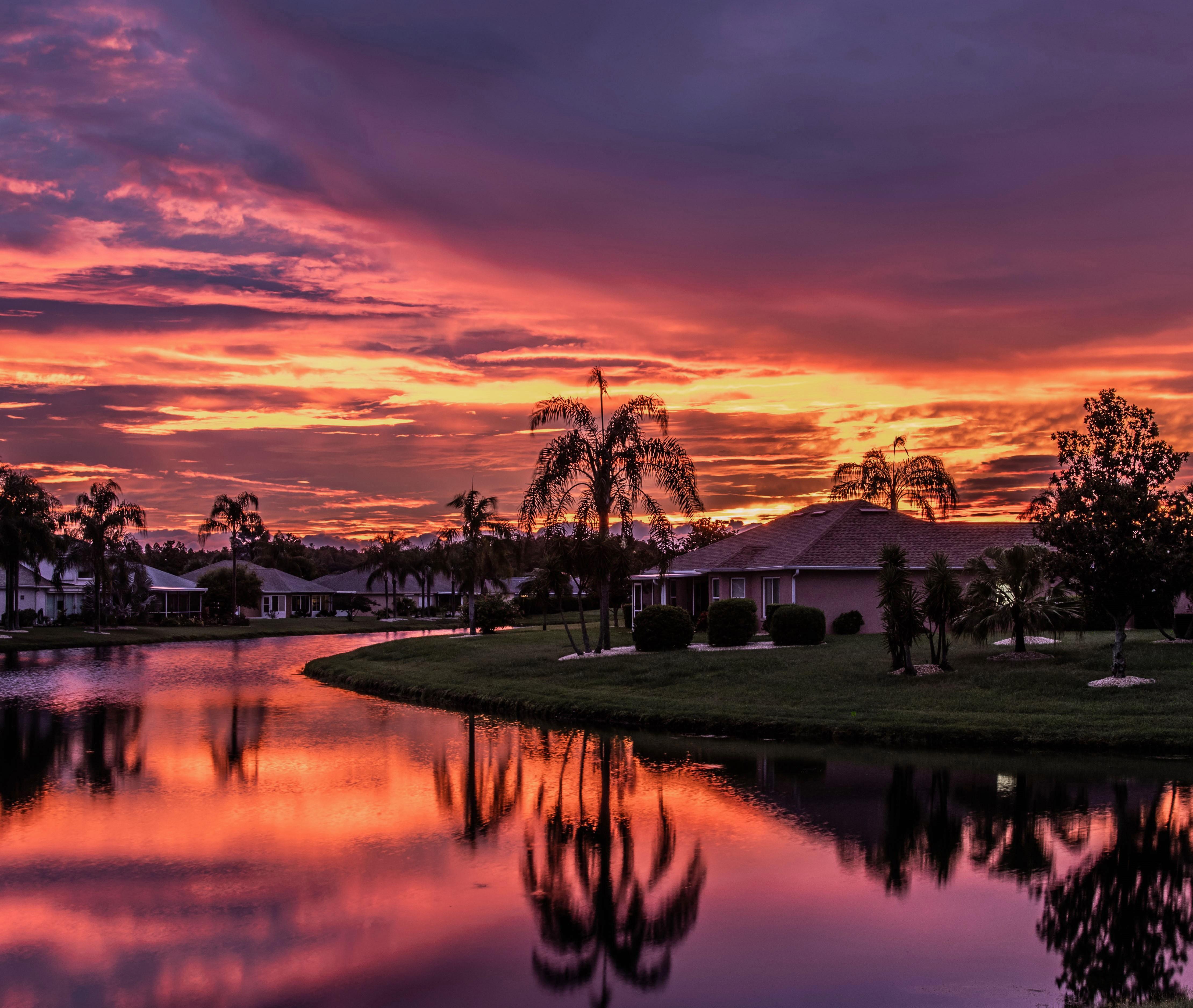 007 backyard sunset cvt 2.jpg