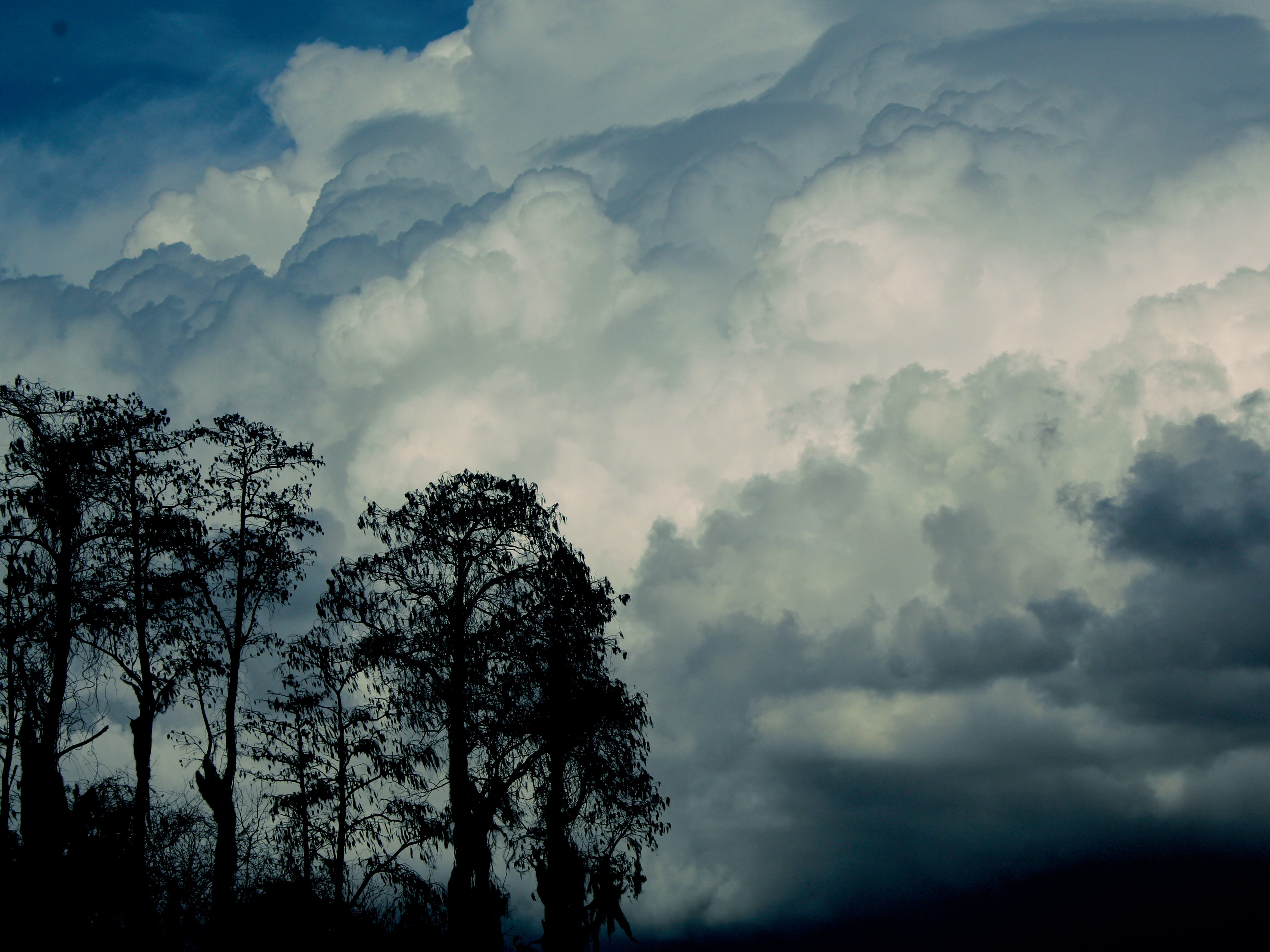 008 (3)color clouds.jpg