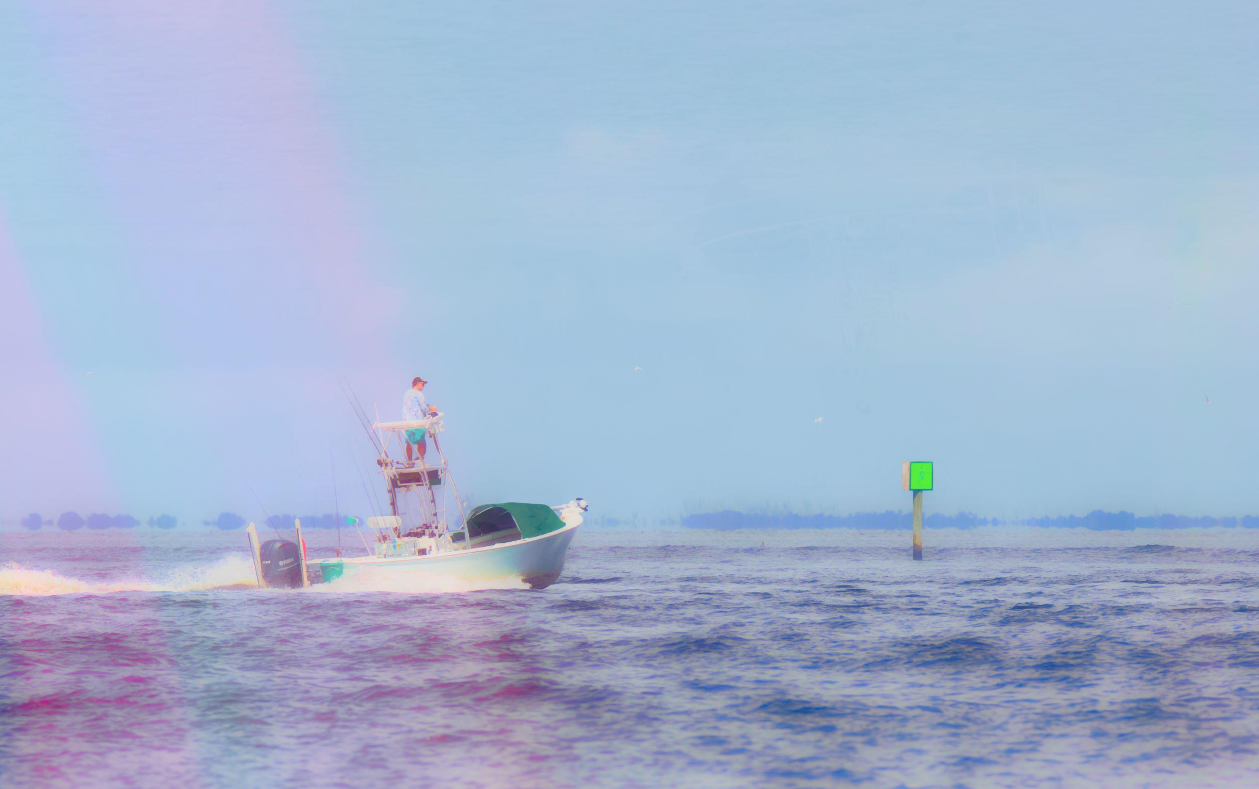 026 Fantasy boater (2) f 50p-studio.jpg