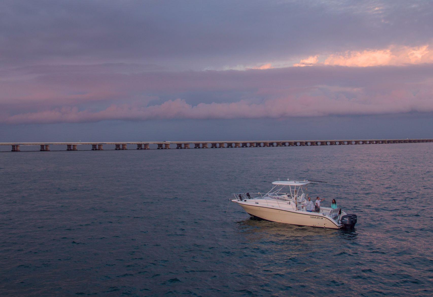 075 boat skyway brg cvt 2.jpg