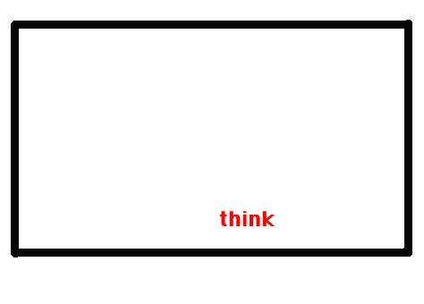 130953040.aYzxw3bN.thinkinsidethebox.jpg