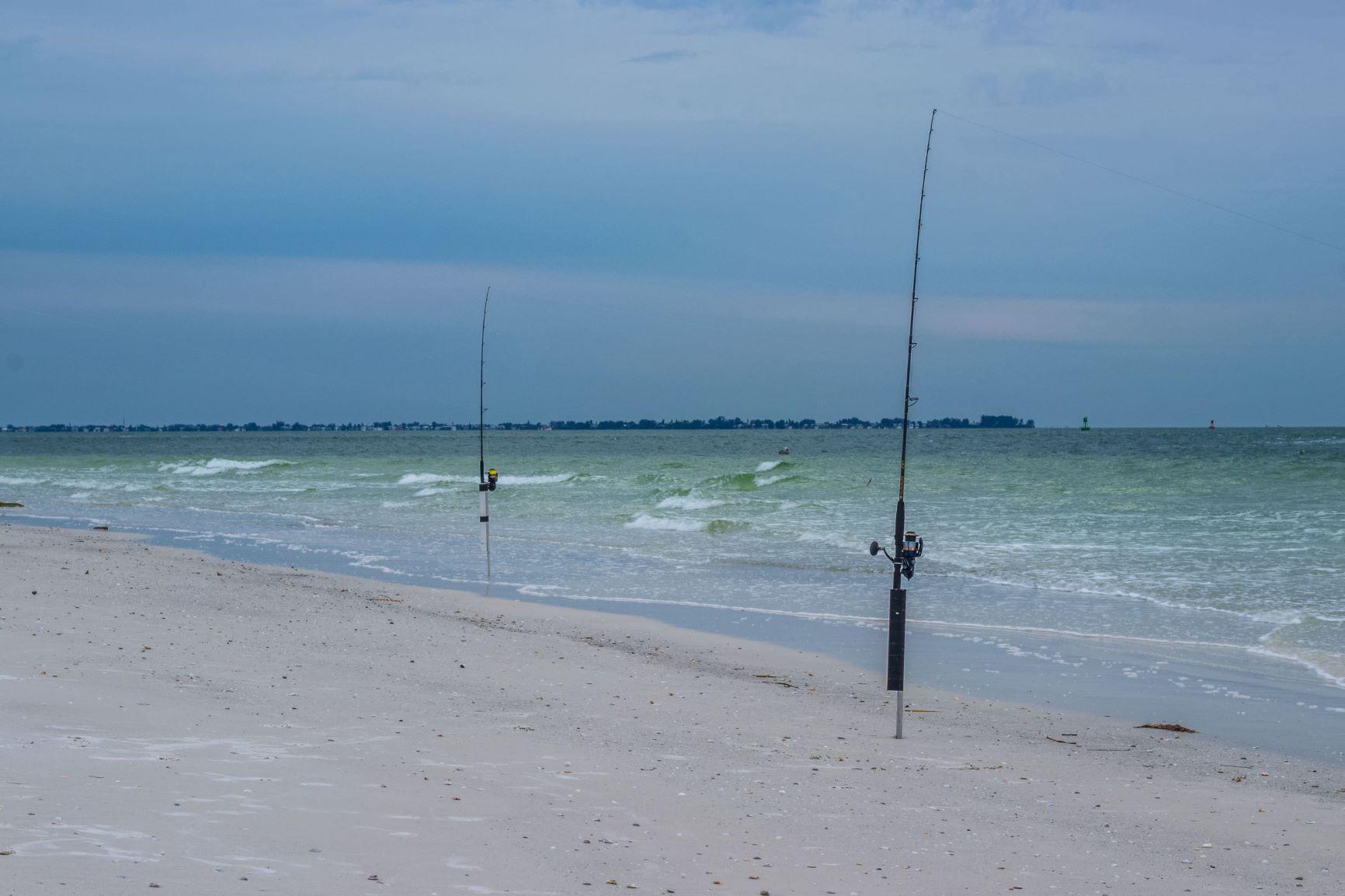 187 fishing poles beach (2)f2.jpg