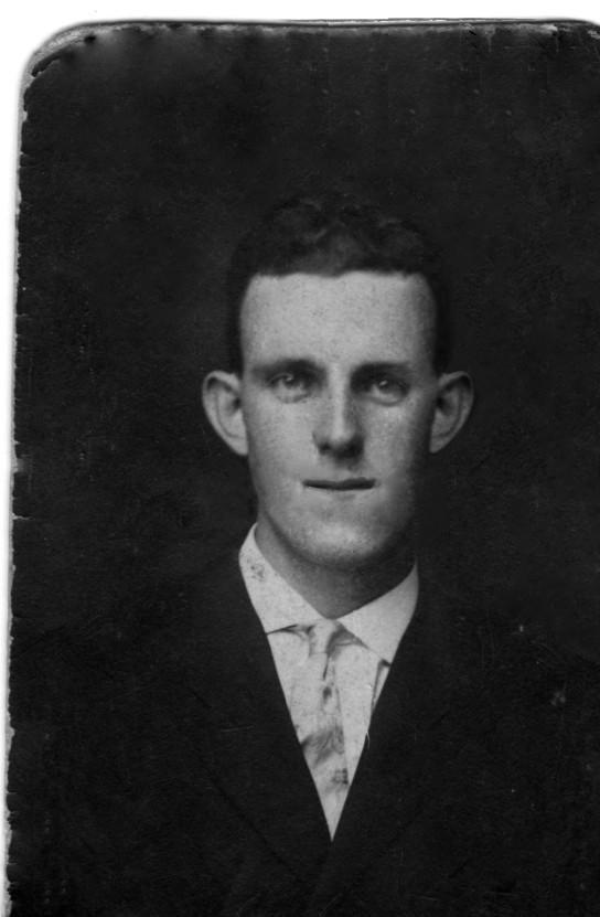 1917necijidjed.jpg