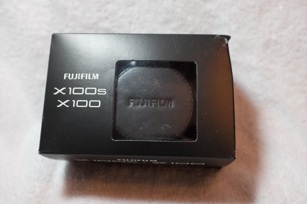 20150725_155135 - 0069 - Fuji x100t Arrives_LowRes.jpg