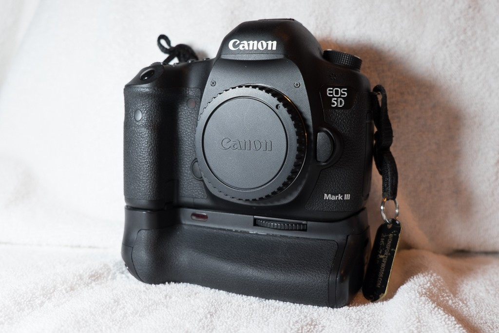 20160301_220710 - 0012 - 5D Mark III For Sale_LowRes.jpg