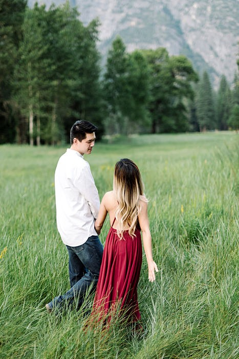 20160808_Yosemite-Engagement-photography_01195.JPG