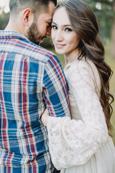 20160925_Big-Bear-Engagenemt-photography-session-Salma-Luis_01231.JPG