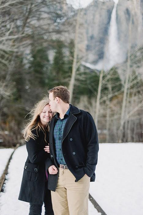 20170211_Yosemite_Winter_Engagement_Photography_Lisa_Richard_00228.JPG