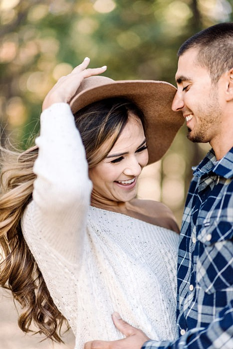 20171023_LakeGregory-engagement-session_01132.JPG