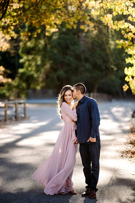 20171023_LakeGregory-engagement-session_01141.JPG