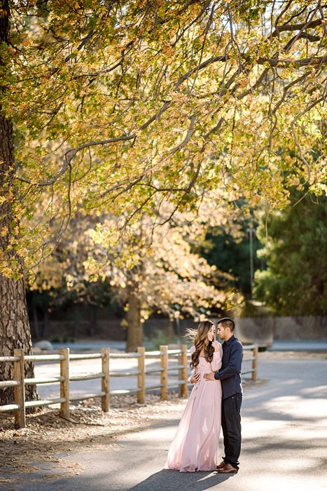 20171023_LakeGregory-engagement-session_01153.JPG