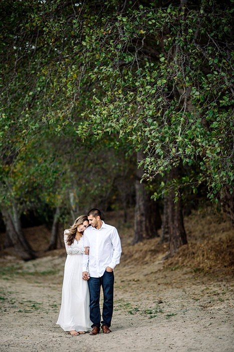 20171023_LakeGregory-engagement-session_01184.JPG