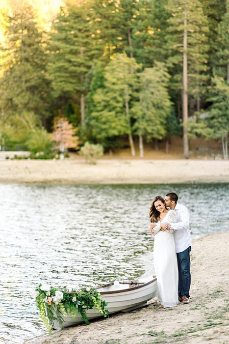 20171023_LakeGregory-engagement-session_01190.JPG