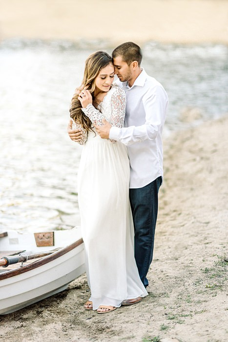 20171023_LakeGregory-engagement-session_01192.JPG