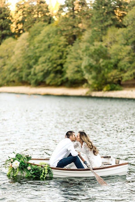 20171023_LakeGregory-engagement-session_01195.JPG