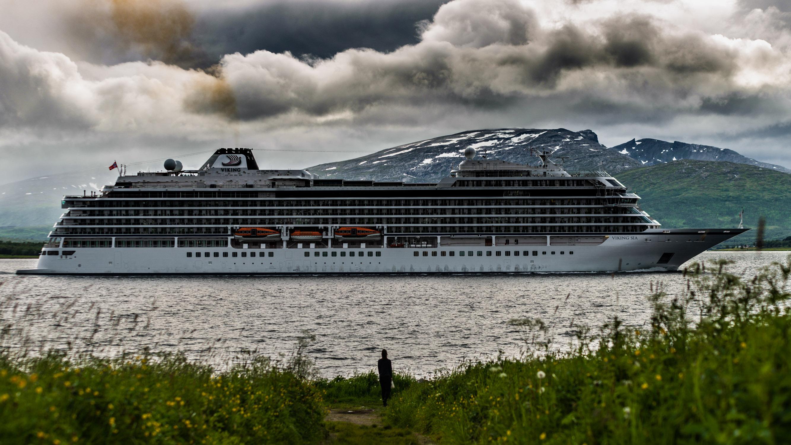 2018-07-15_test-ved-sjøen-70-200_DSC5994.jpg