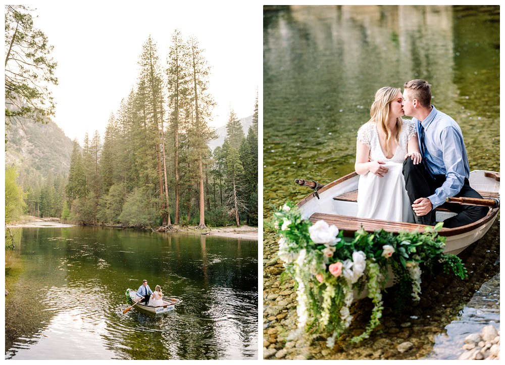 20180502_Yosemite-Engagement-Photography-Session-Taylor-Canyon_-1184.JPG