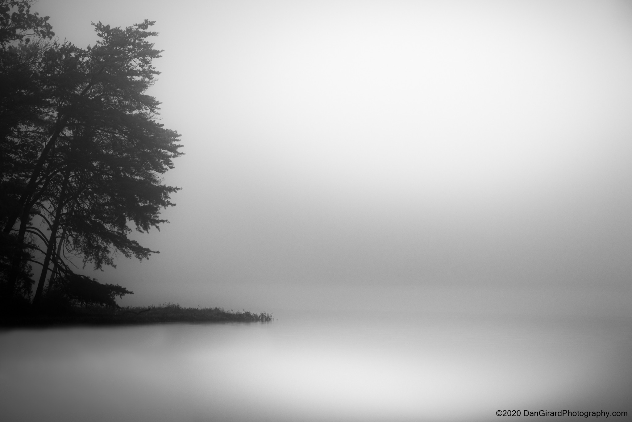 20201021 Va Burke Lake Foggy004.jpg