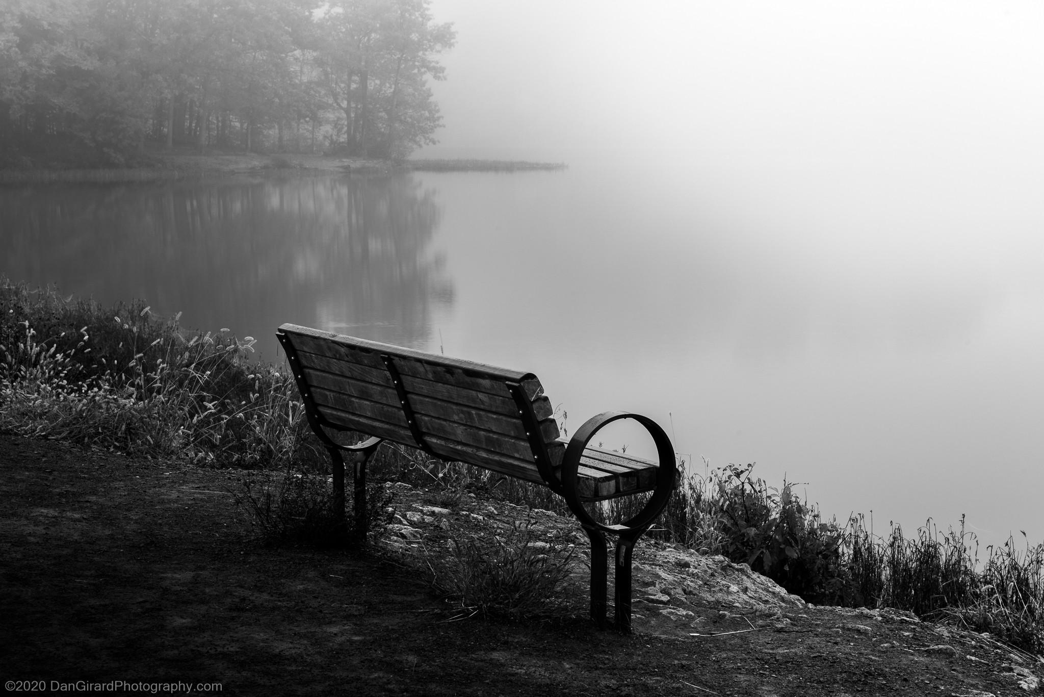 20201021 Va Burke Lake Foggy022.jpg