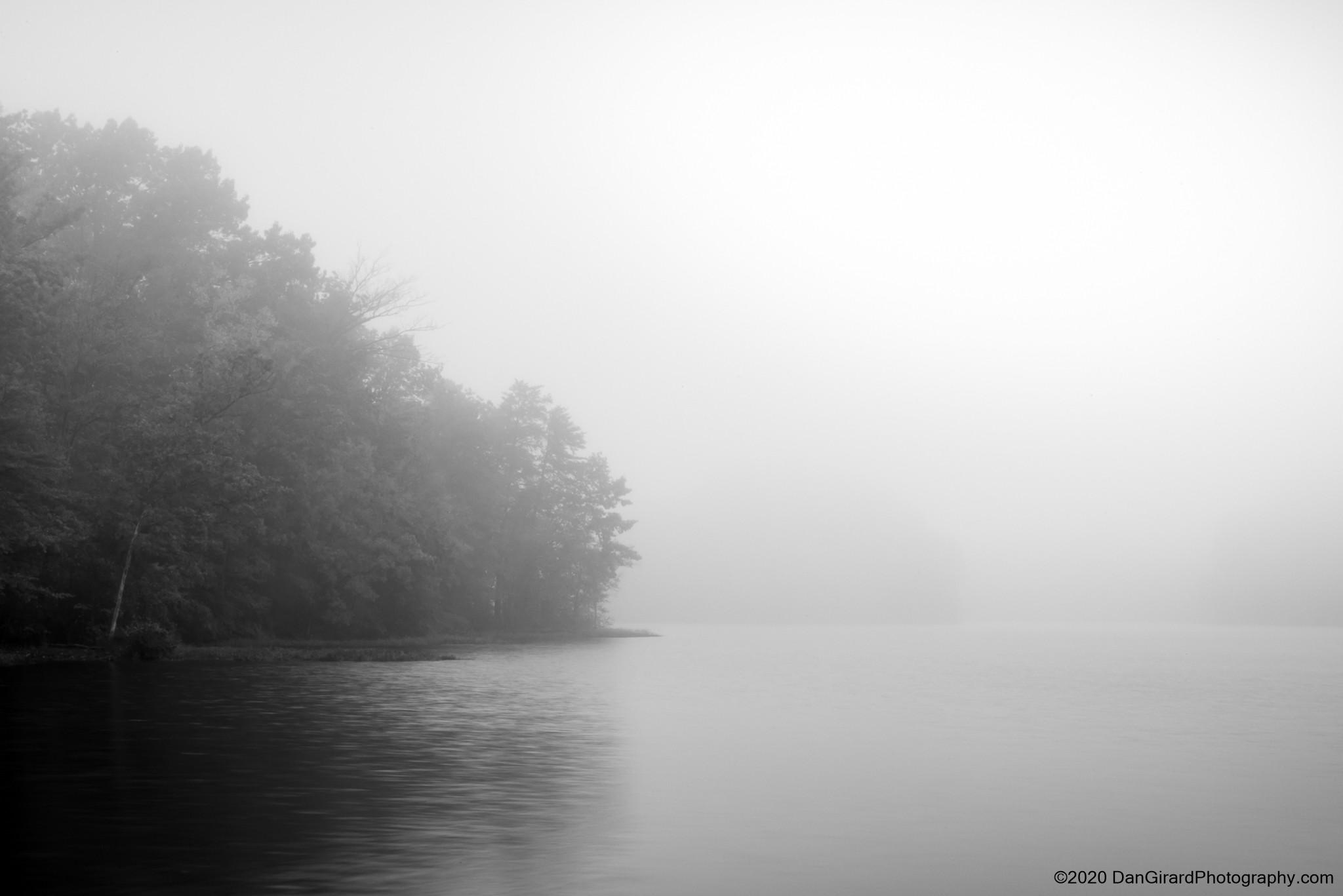 20201021 Va Burke Lake Foggy038.jpg