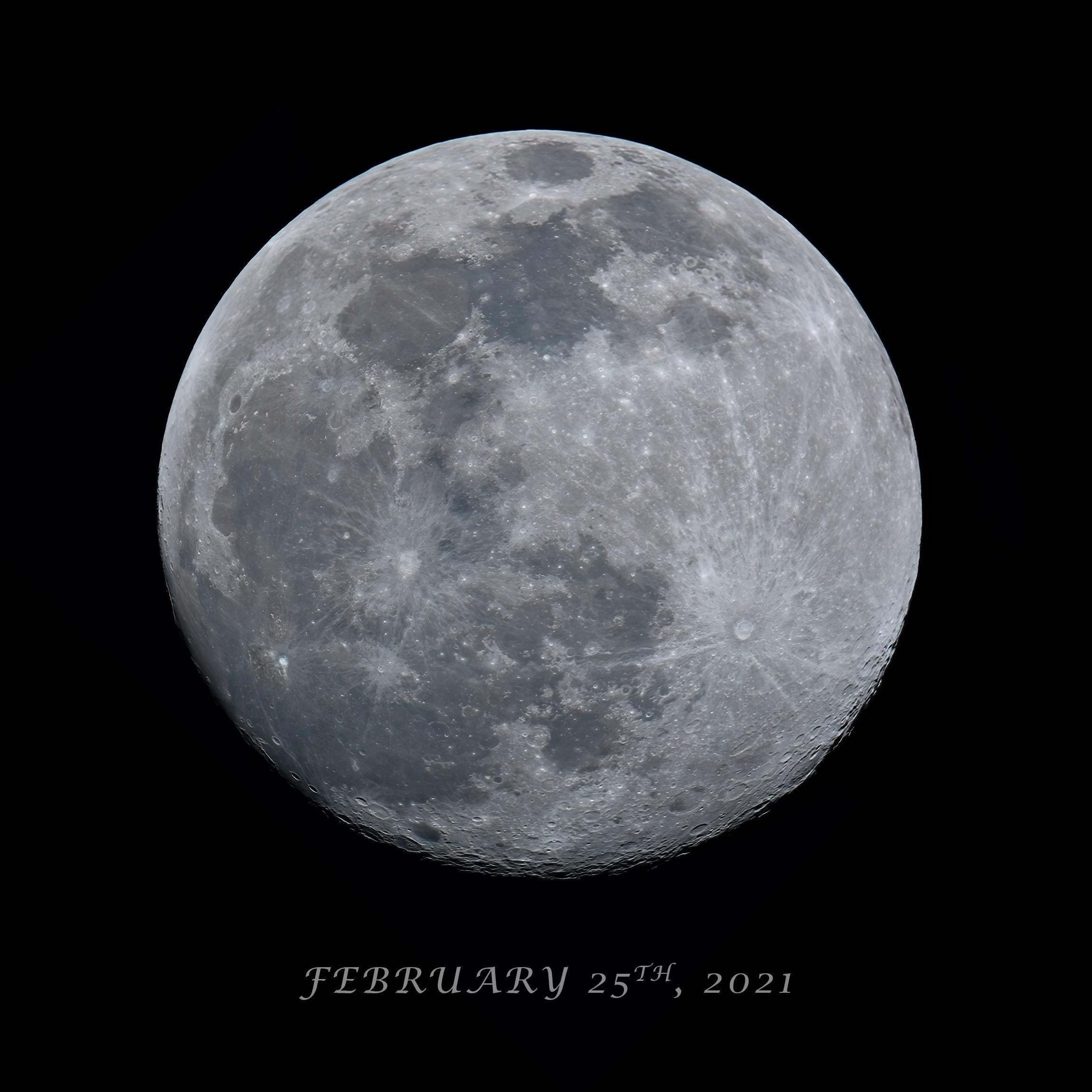 2021-02-25_10-53-39.jpg