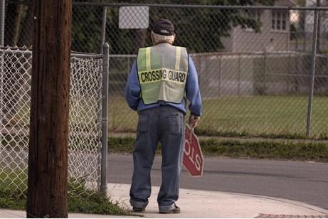 3.  Volunteer Crossing Guard.jpg