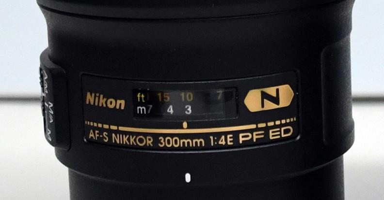 300mm 2.jpg