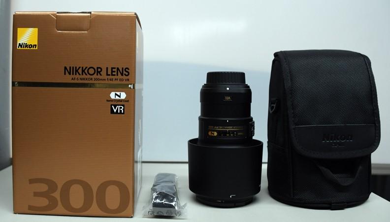300mm 3.jpg