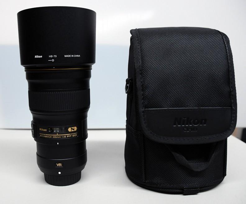 300mm.jpg