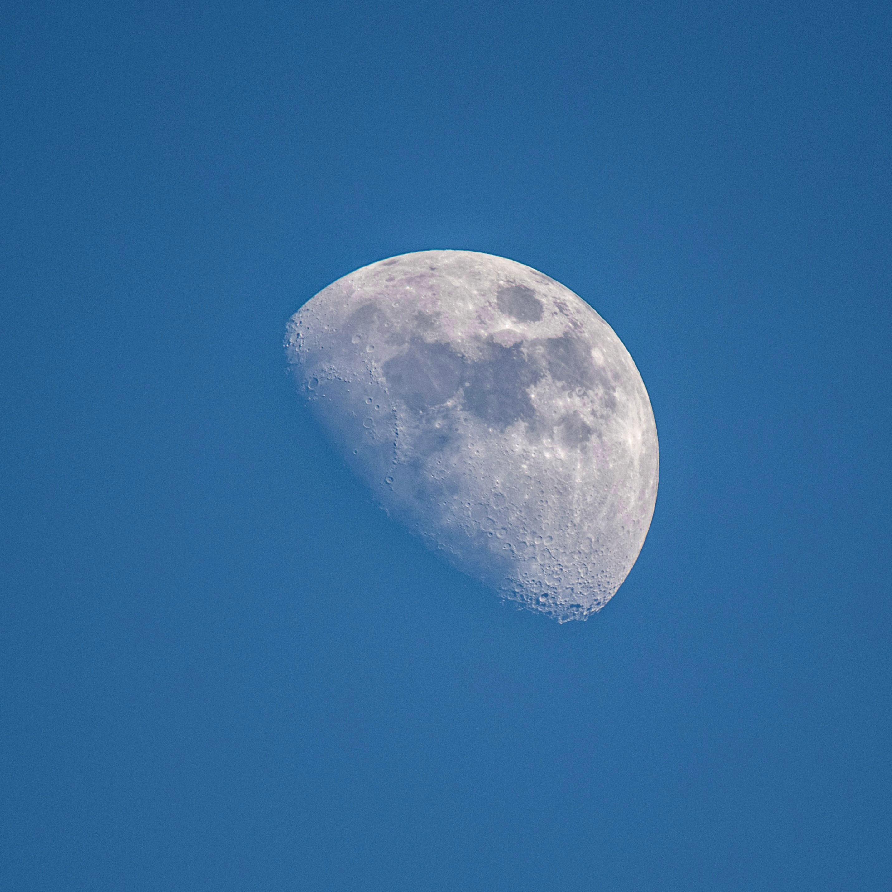 329 Sunset moon (2) f 2.jpg