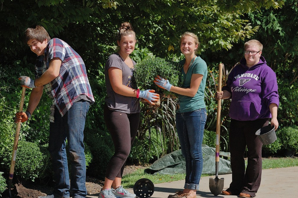 4.  Botanical Volunteers.jpg
