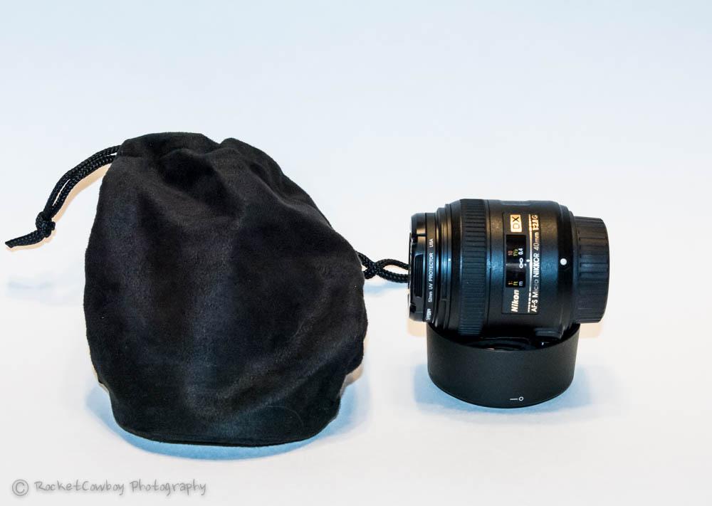 40mm-1.jpg