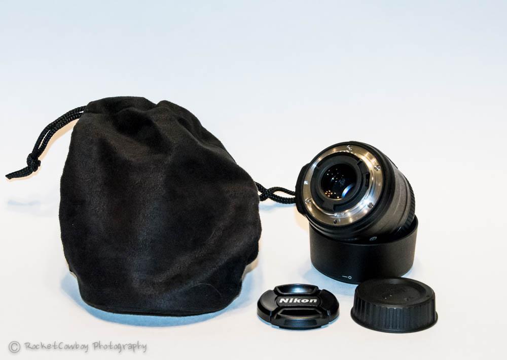 40mm-4.jpg