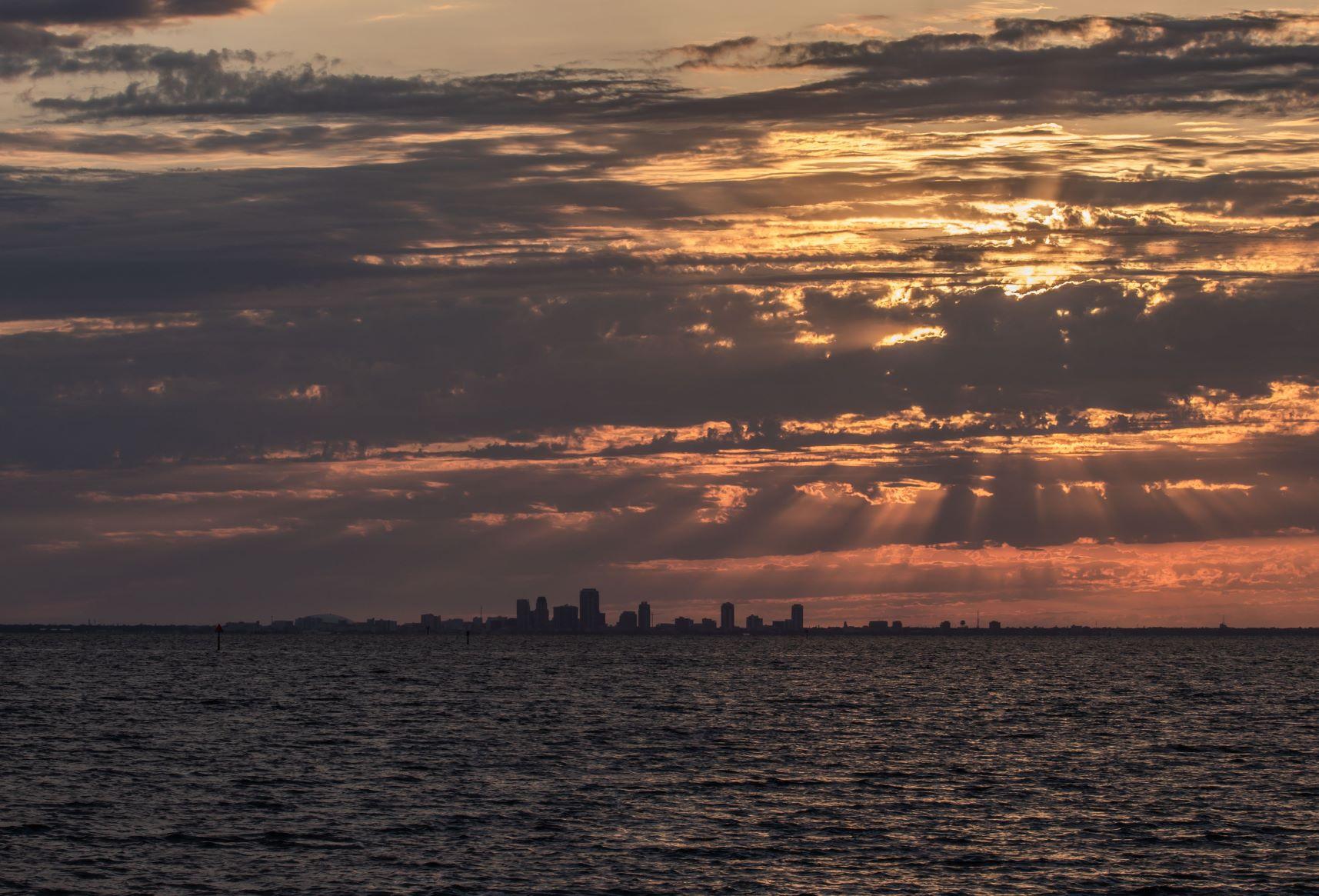467 bahia beach sunset cvt.jpg