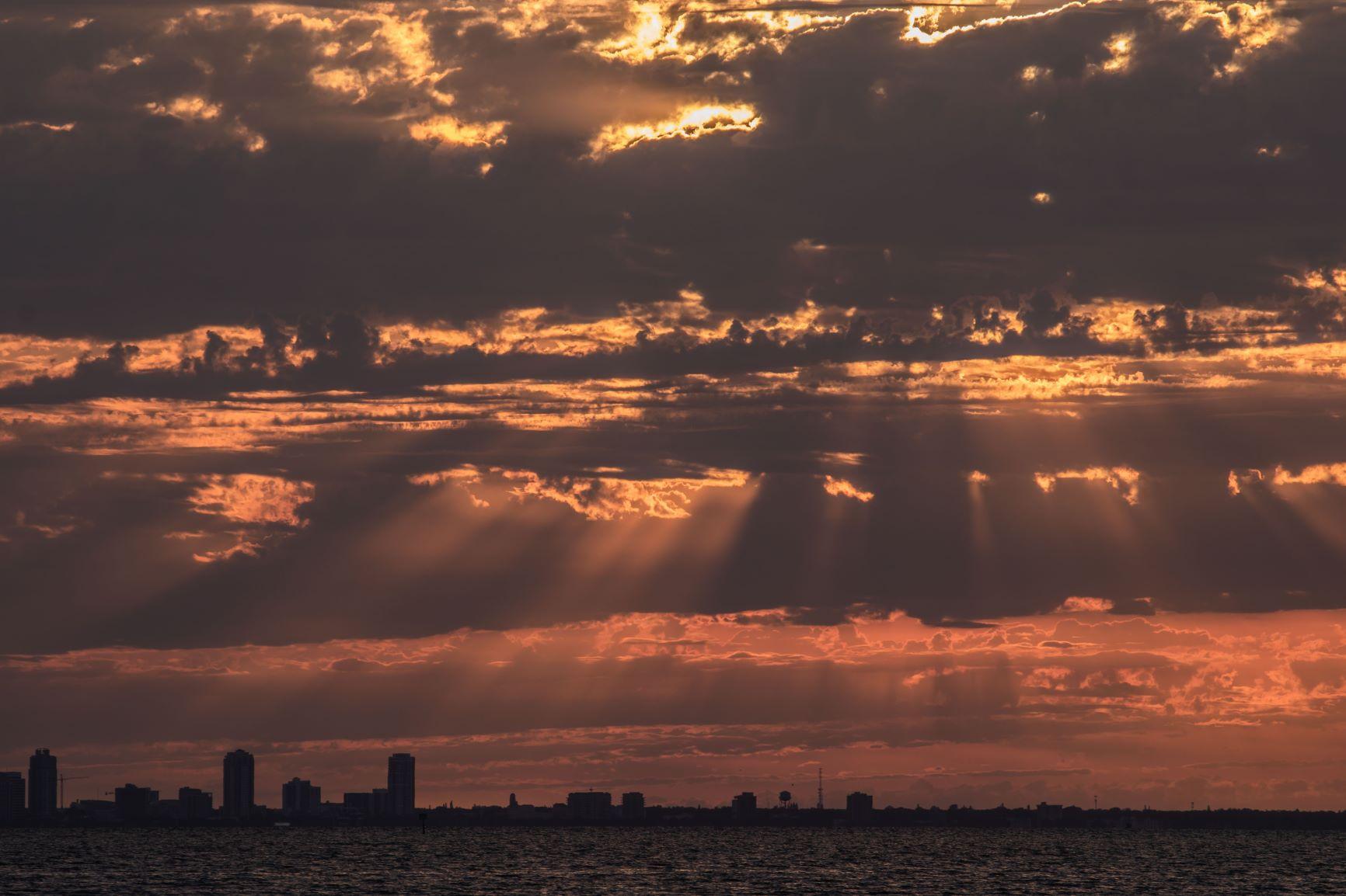 473 bahia beach sunset cvt.jpg