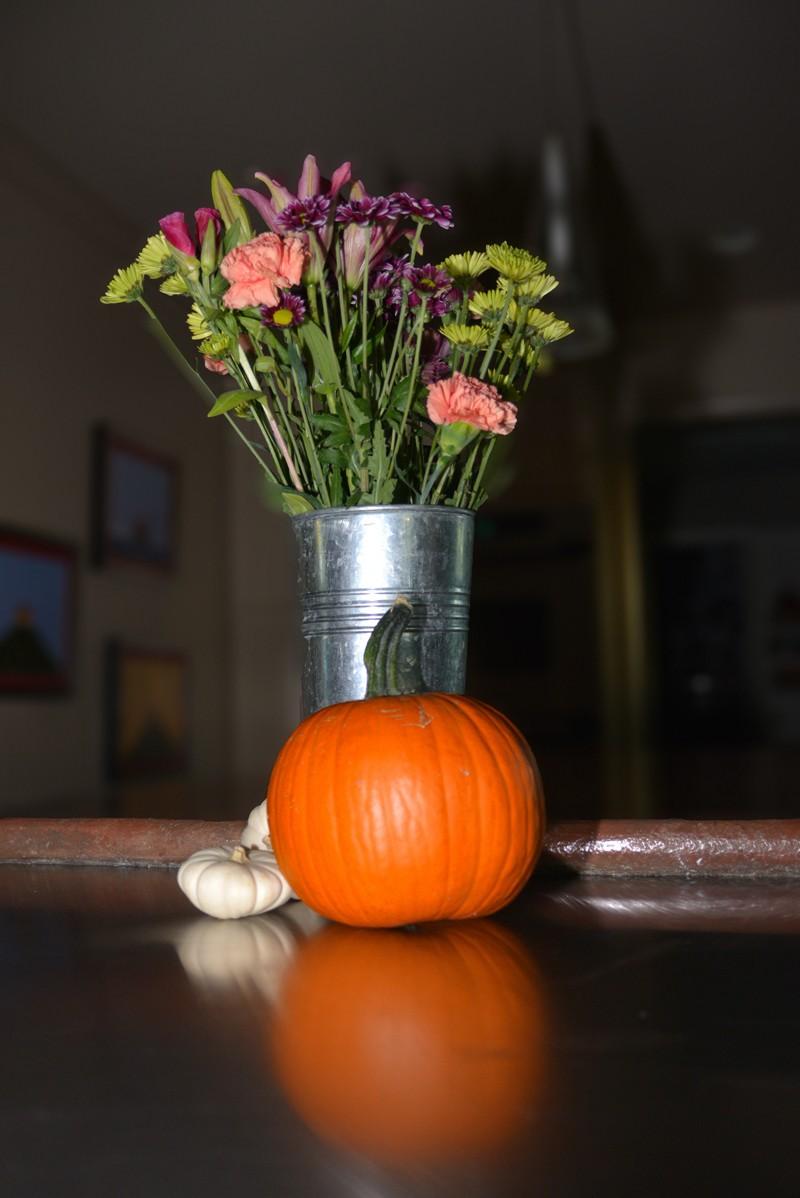 5.  Volunteer Pumpkin.jpg