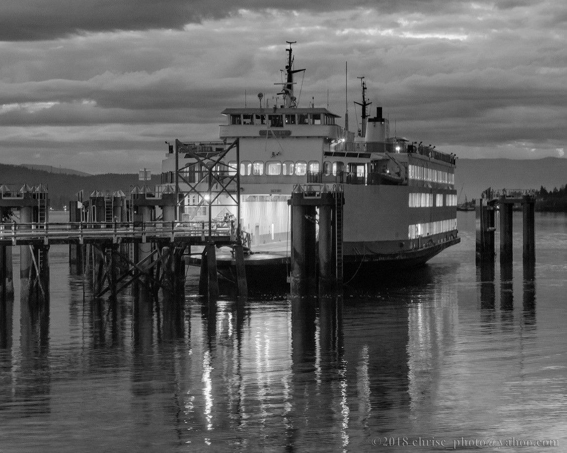 5am-Ferry-to-Lopez-Island 2.jpg