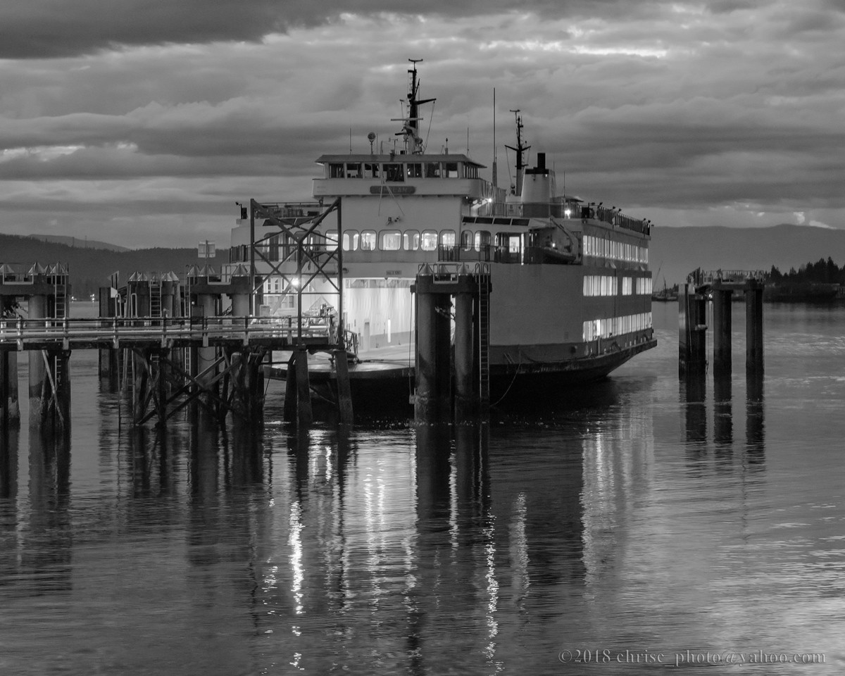 5am-Ferry-to-Lopez-Island.jpg