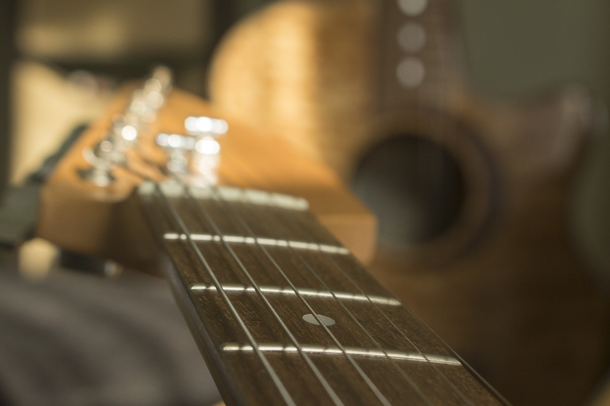 6 String  2.JPG