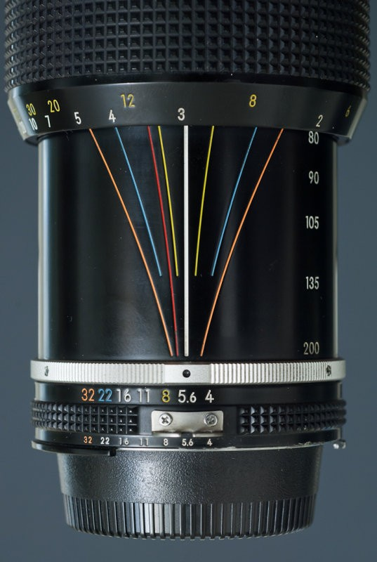 80-200 f-4 DOF scale close-up.jpg