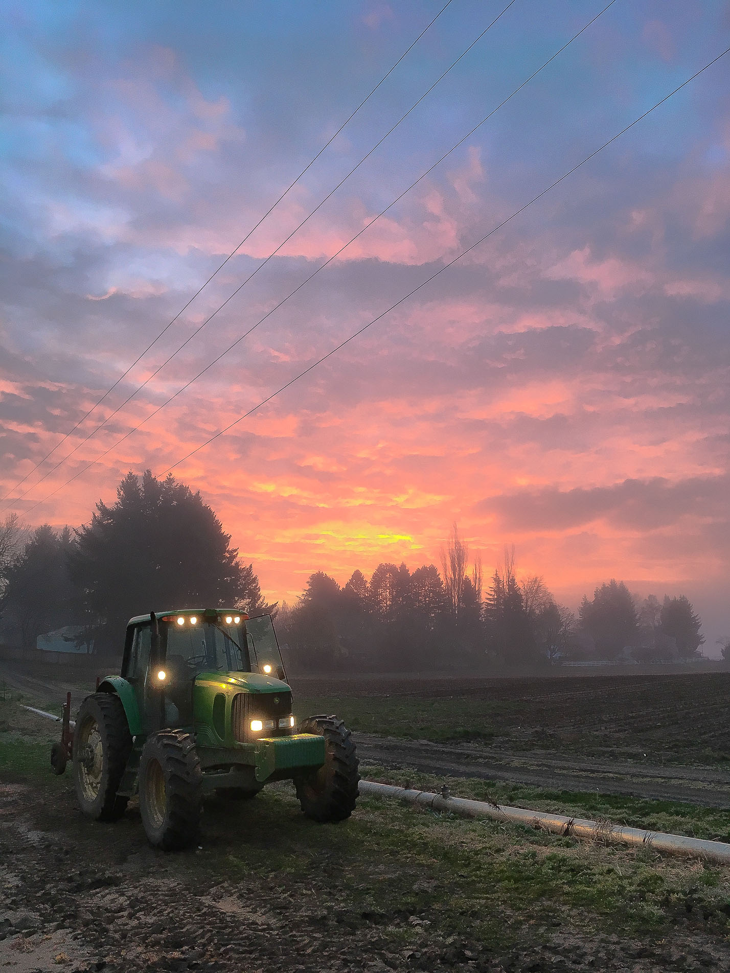 _IMG_9550_Lyons sunrise JD 7320_work 2018_0315 Th.JPG