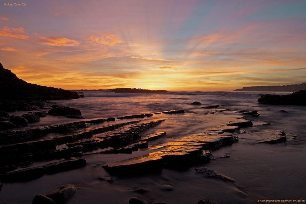 Abalone Cove_opt.jpg