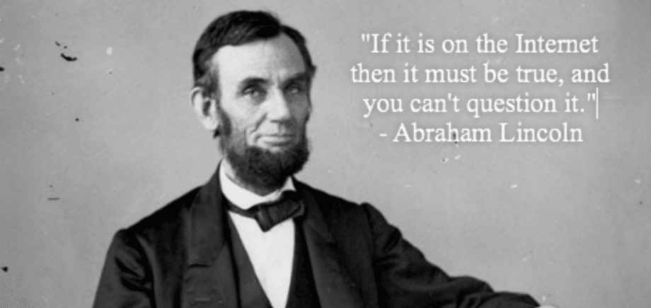 Abraham-Lincoln-Quotes-Internet-5.png