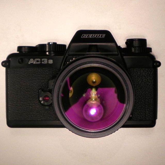 AC3 1.jpg
