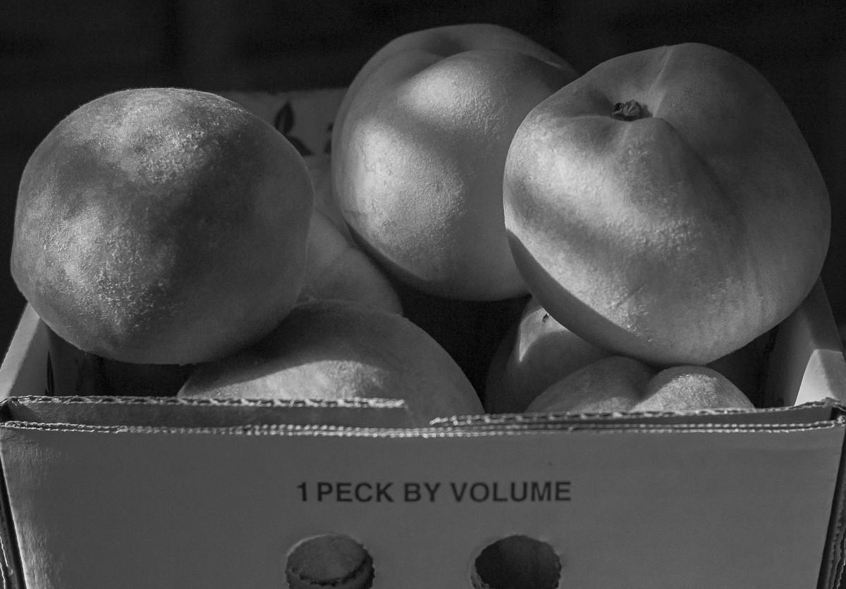Ain't That A Peach_.jpg