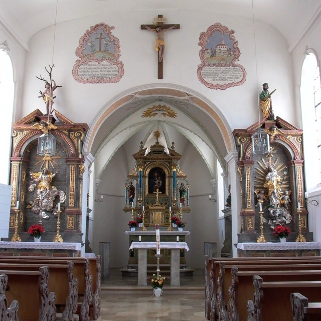 altar wh 1 - 1.jpg