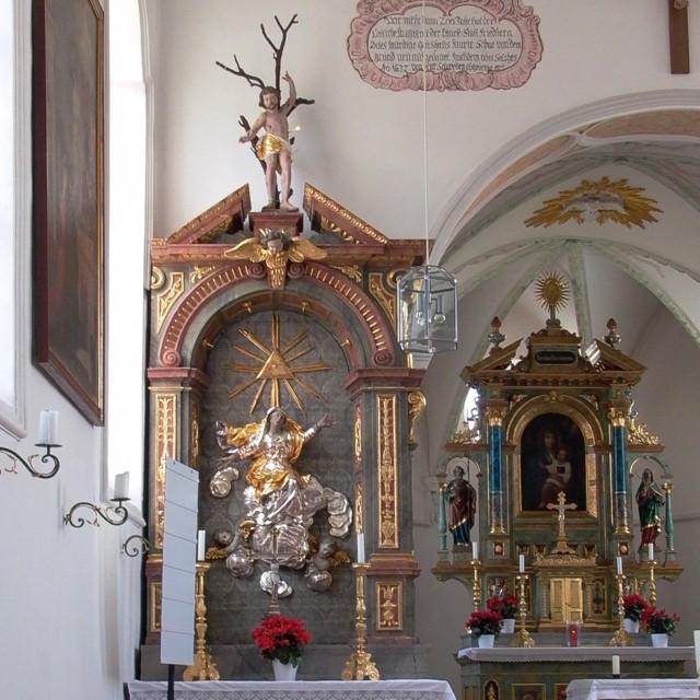 altar wh 2 - 1.jpg