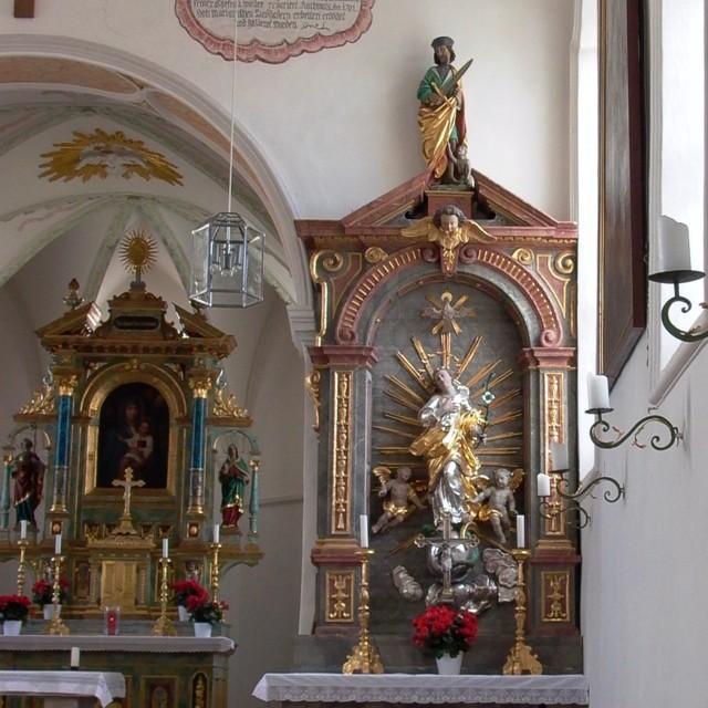 altar wh 3 - 1.jpg
