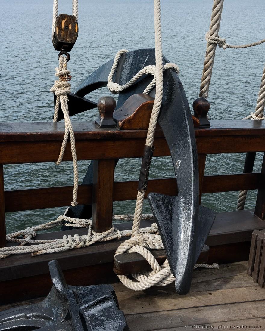 Anchor-&-Anchor-Block.jpg