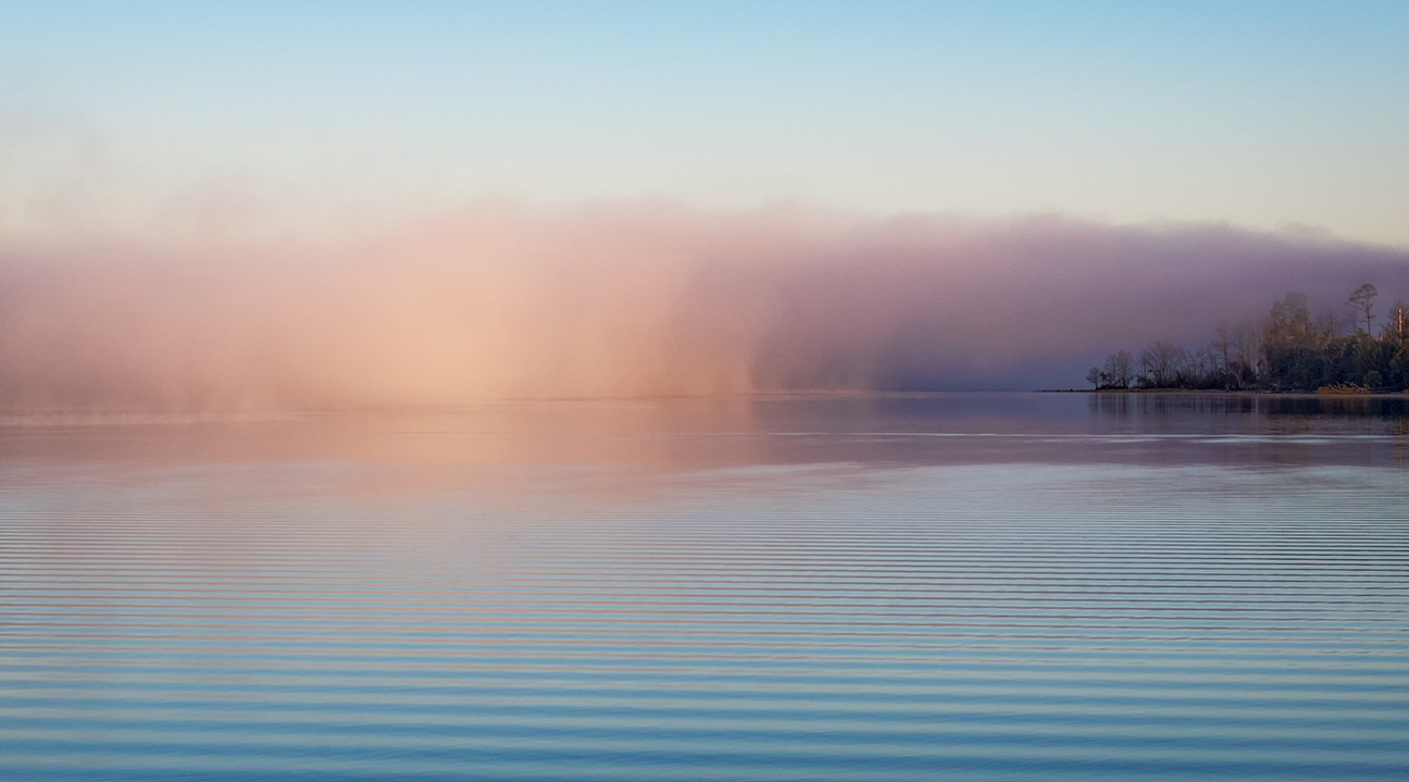 and-the-fog-rolls-in-jpg.202540